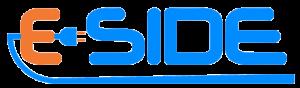 E-side collecte a chargement latérale electrique Packmat system