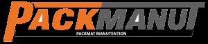 Packmanut Engin de manutention déchèterie Packmat System
