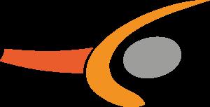 Pickside collecte de bac a chargement latérale Packmat system