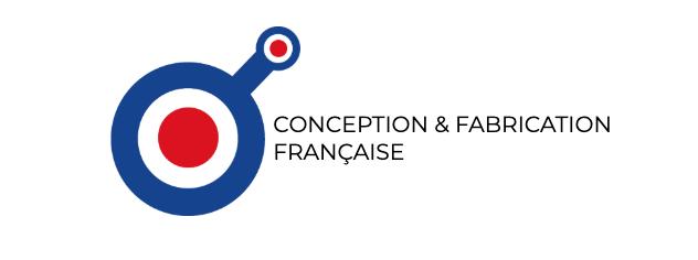 Conception française Packmat