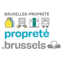 Brussels Propreté