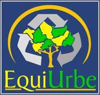 EQUIURBE