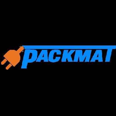 packelec_500